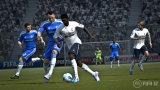 Fifa 12 /Adebayor-playing-for-tottenham.jpg