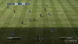 Fifa 12 /PS3-telecam-with-hud.jpg