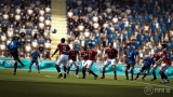 Fifa 12 /Zanetti-volley-cross-PS3.jpg