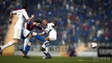 Fifa 12 /fabregas-playing-for-barcelona.jpg