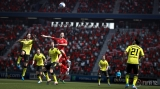 Fifa 12 /hummels-jumps-for-header.jpg