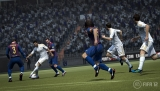 Fifa 12 /real-madrid-PS3.jpg