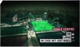 FIFA Street /120306goals_centre_night.jpg