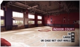 FIFA Street /120306indoor_court.jpg