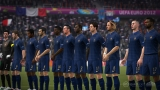 Fifa 12 /120417french_lineup_lowres_wm.jpg