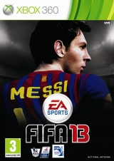 FIFA 13 /120515really_messi_pack_shot.jpg