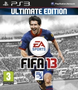 FIFA 13 /120626fifa-13-ue-ps3-pack.jpg