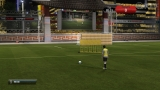 FIFA 13 /120723FIFA13_NG_Skill_Games_FreeKicks_WM.jpg
