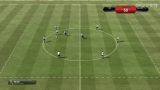 FIFA 13 /120723FIFA13_NG_Skill_Games_KeepAway1_WM.jpg