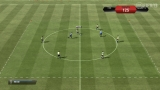 FIFA 13 /120723FIFA13_NG_Skill_Games_KeepAway2_WM.jpg