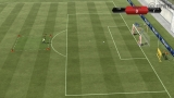 FIFA 13 /120723FIFA13_NG_Skill_Games_Shooting_WM.jpg