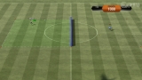FIFA 13 /120723FIFA13_NG_Skill_Games_Volley_WM.jpg