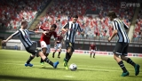 FIFA 13 /fifa13_chiellini_tackle_wm.jpg