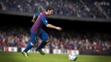 FIFA 13 /fifa13_messi_forward_move_wm.jpg