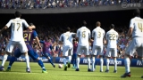 FIFA 13 /fifa13_messi_freekick_wm.jpg