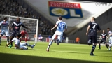 FIFA 13 /120605FIFA13_Bastos_tackle_clear_WM.jpg