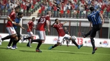 FIFA 13 /120605FIFA13_Emanuelson_blocking_shot_WM.jpg