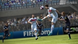 FIFA 13 /120605FIFA13_Gameiro_header_pass_WM.jpg