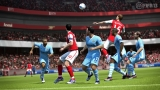 FIFA 13 /120605FIFA13_Ramsey_header_WM.jpg