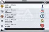 FIFA 13 /120605fifa13_ios_easfc_friends_console_data_wm.jpg