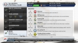 FIFA 13 /120605fifa13_ps3_eas-fc_hub_news_wm.jpg
