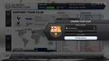 FIFA 13 /120605fifa13_x360_eas-fc_support-your-club_wm.jpg
