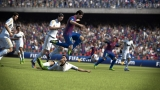 FIFA 13 /120605fifa13_x360_messi_avoids_tackle_wm.jpg