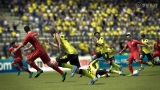 FIFA 13 /120605fifa13_x360_ribery_attacking_intelligence_wm.jpg