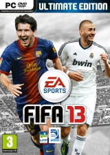 FIFA 13 /120809french_cover.jpg