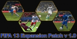 FIFA 13 /121107fifa13expansion_pack.jpg