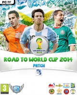 FIFA 13 /130322road_to_world_cup2014.jpg