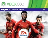 FIFA 14 /131001liverpool_cover.jpg