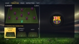FIFA 15 /140817fifa15_xboxone_ps4_teammanagement_formations.jpg