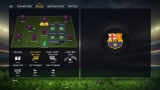 FIFA 15 /140817fifa15_xboxone_ps4_teammanagement_roles_playerselected.jpg