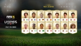 FIFA 15 /140817fut_new_legends_only.jpg