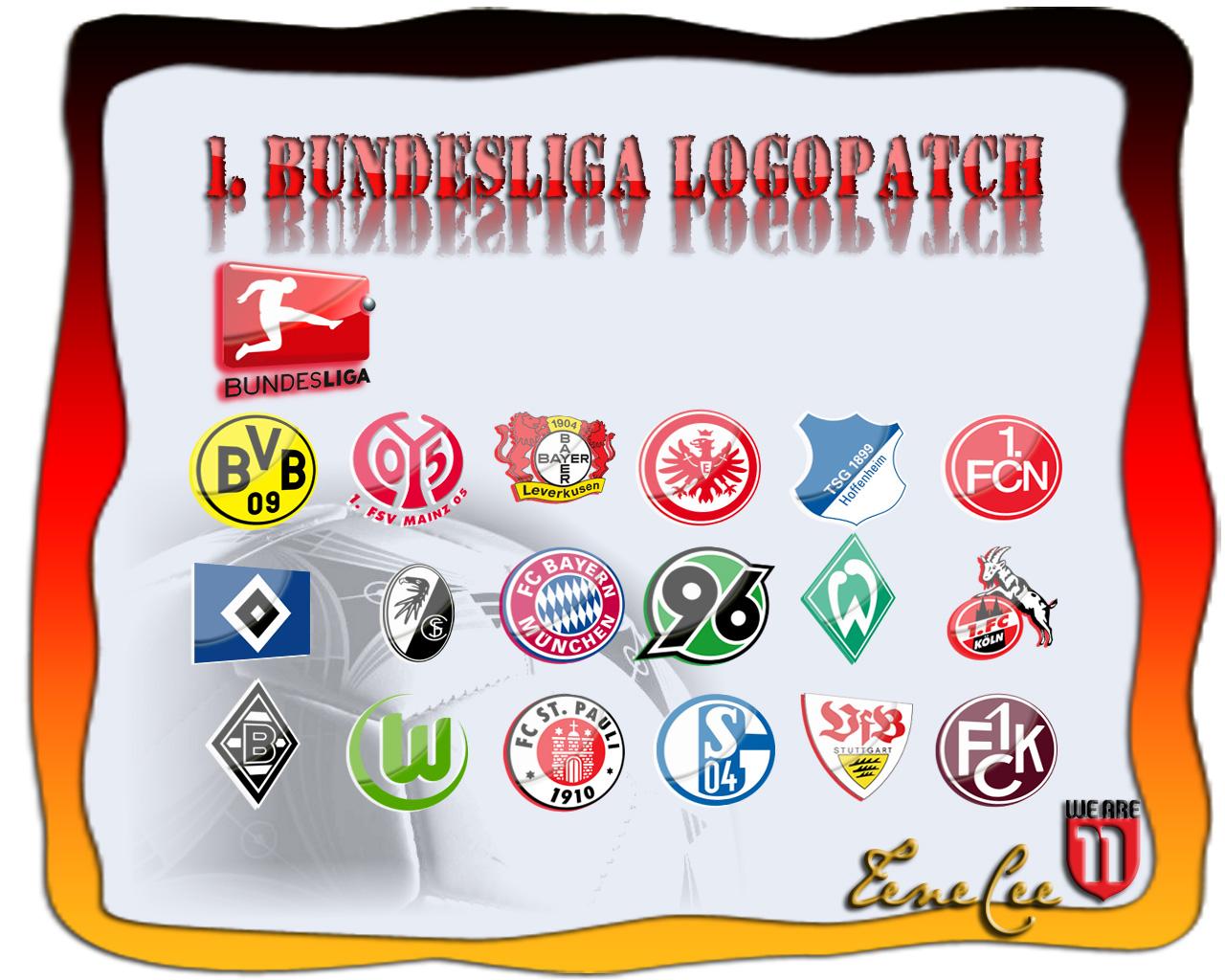 Nfl Team Logos And Names Nfl Team Logo Vector